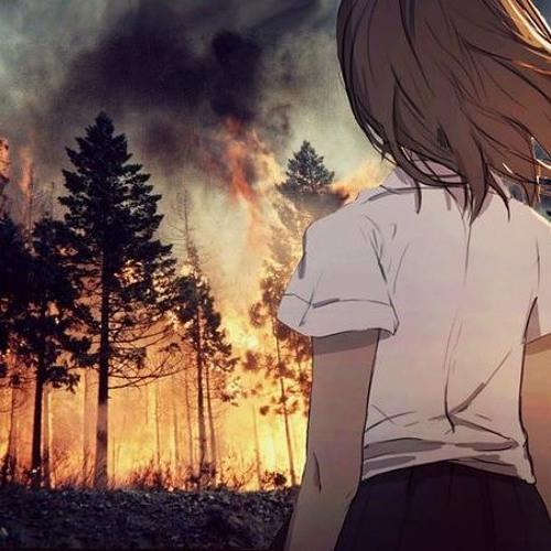 sakura0332's avatar