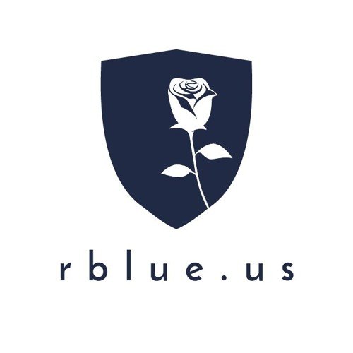 Royal Blue Productions's avatar