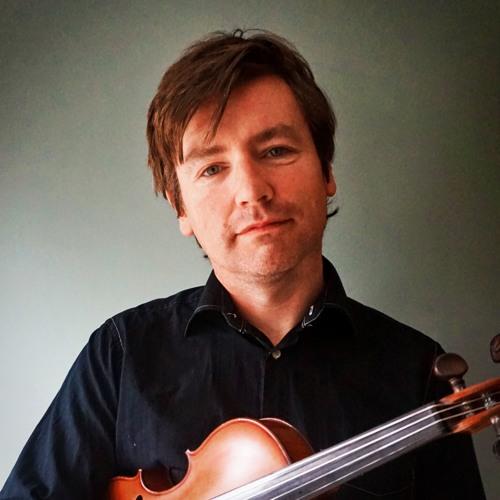 Eoin Stan O'Sullivan's avatar