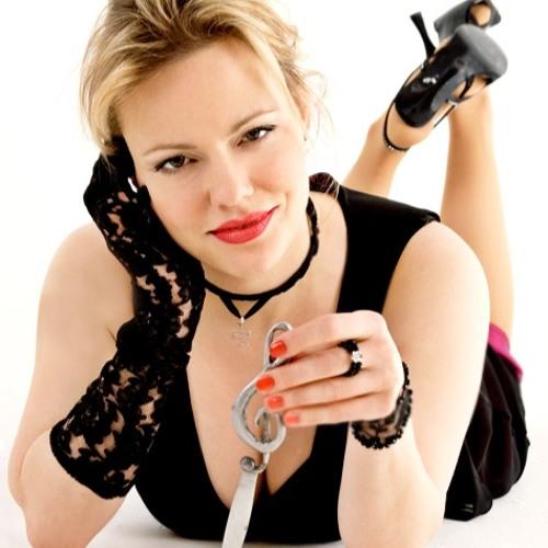 Solvig's avatar