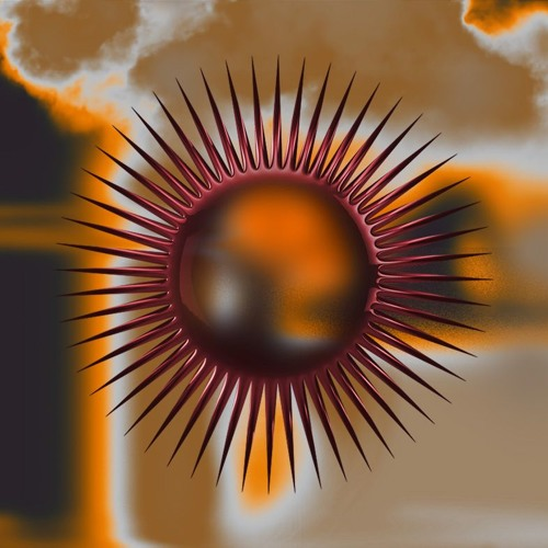 pantropical's avatar