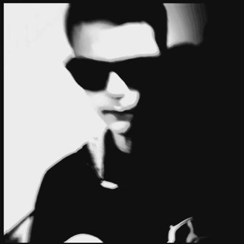 Yung Ocelot's avatar