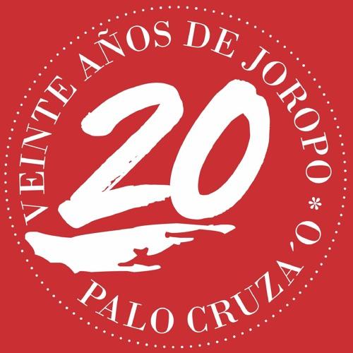 palocruzao's avatar