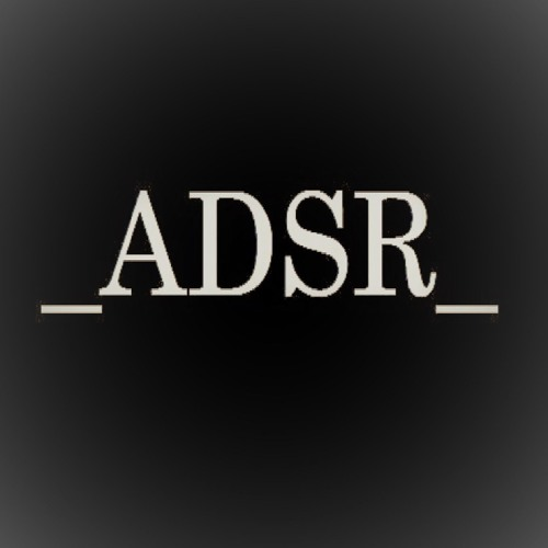 _ADSR_'s avatar