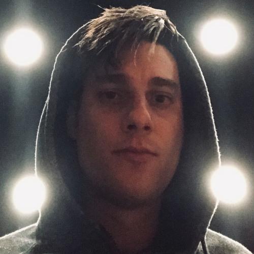 Steven Ruud's avatar