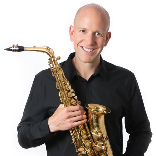 Zach Shemon's avatar