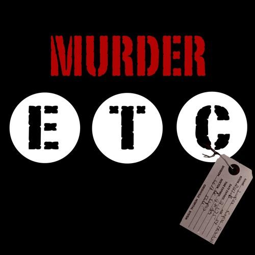 Murder, etc's avatar