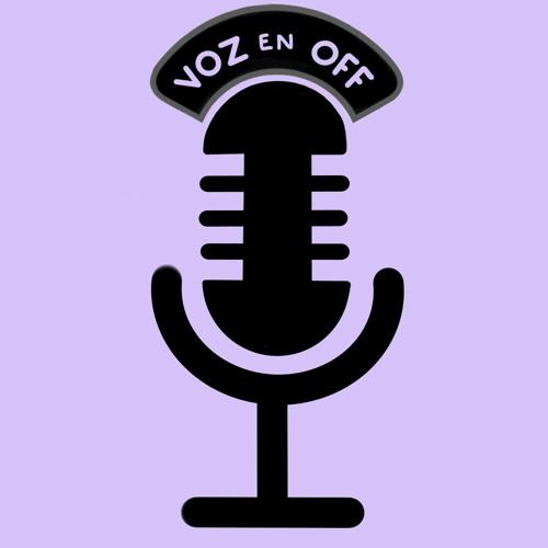 Voz en Off's avatar