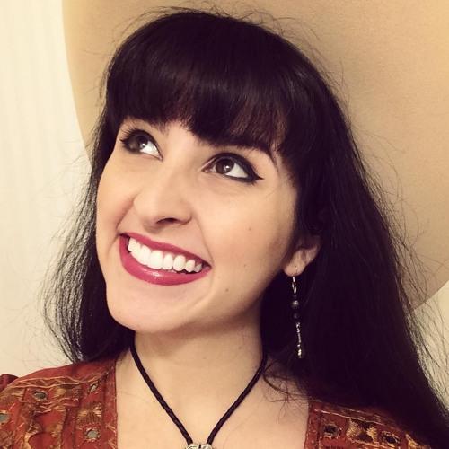 Nina Ricci's avatar