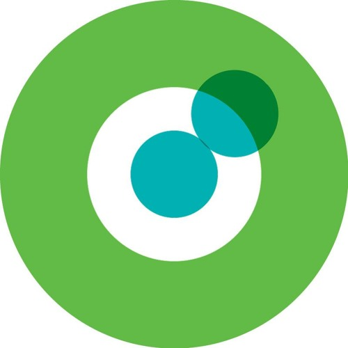 Flywheel Strategic's avatar