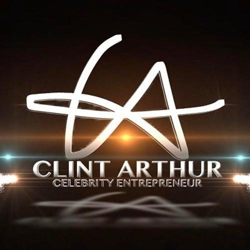 Clint Arthur Financial Advisor Marketing's avatar