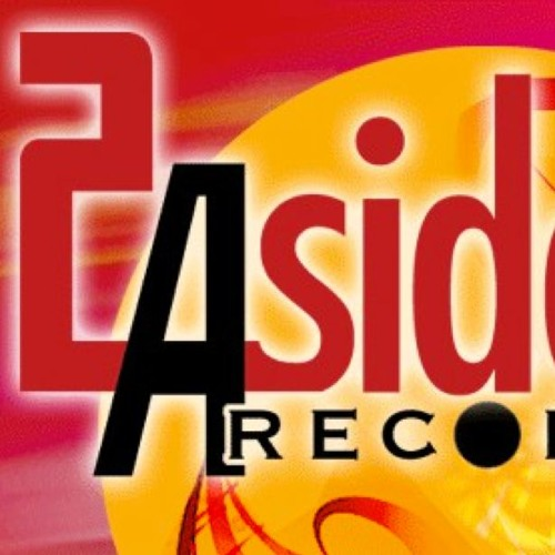 2Asides Records's avatar