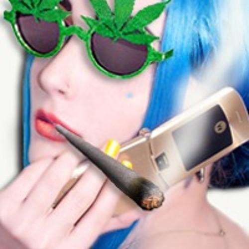 A. G. Kush's avatar