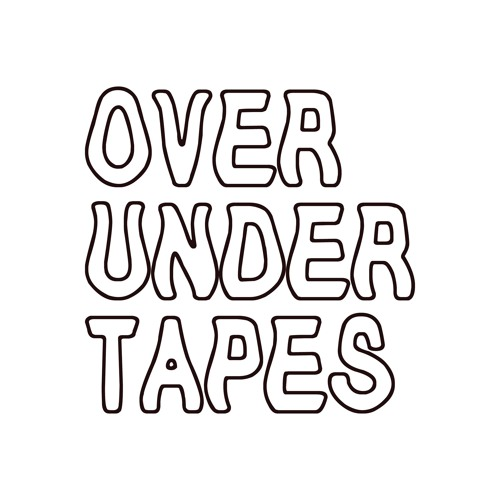 Over Under Tapes's avatar