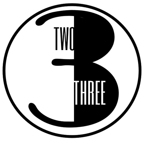 3twothree's avatar