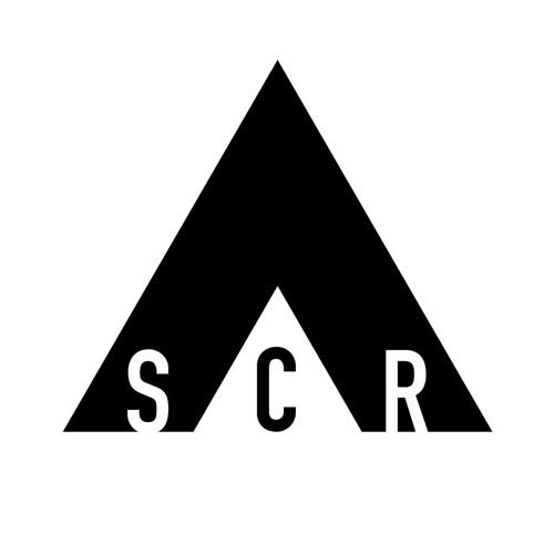 Seoul Community Radio's avatar