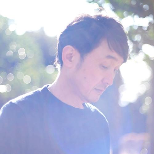Firo's avatar
