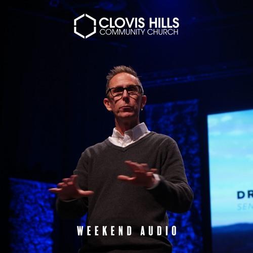 Clovis Hills Community Church's avatar
