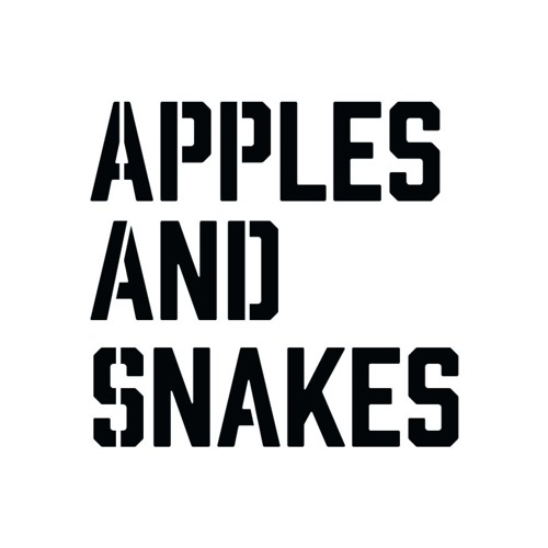 Apples and Snakes's avatar