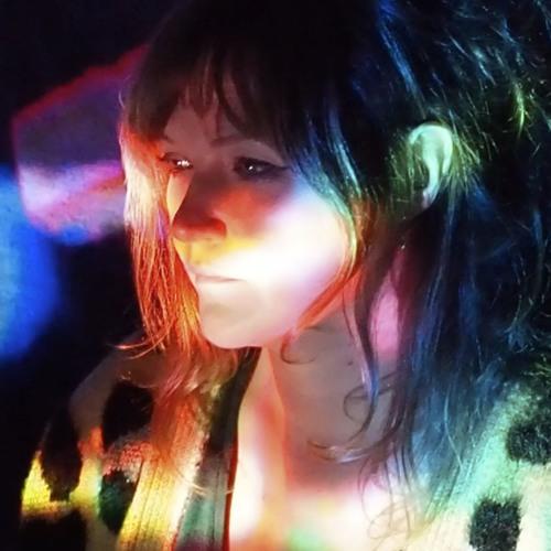 HayleyRoss's avatar