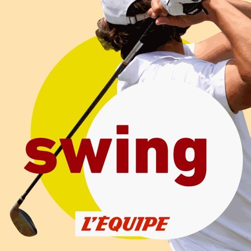 Swing / L'Equipe Golf's avatar