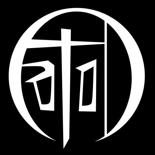 Cataract of Dreams's avatar