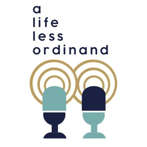 A Life Less Ordinand's avatar