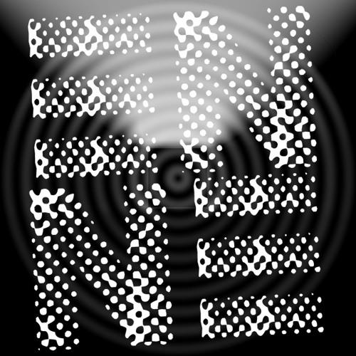 Broken--Lines's avatar