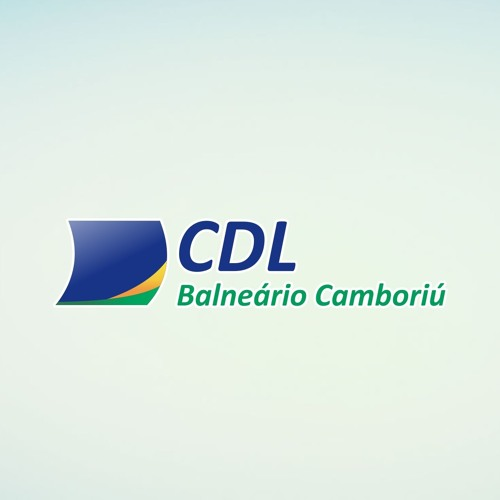 CDL Balneário Camboriú's avatar