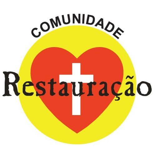 Comunidade Restauração's avatar