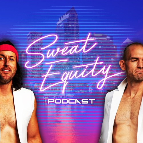 Sweat Equity Podcast's avatar