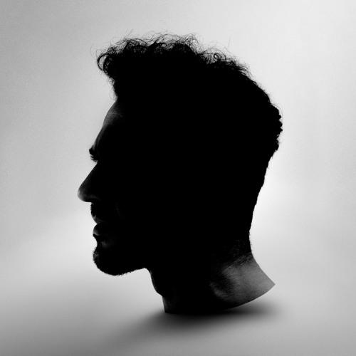 kistov's avatar