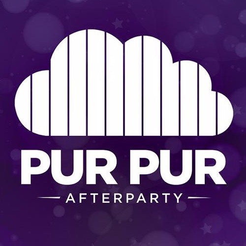 Pur Pur Afterparty's avatar