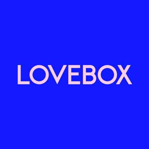 Lovebox Festival's avatar