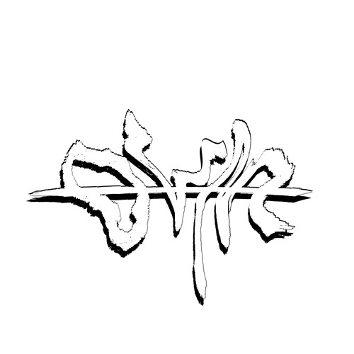 onvamourir.records's avatar