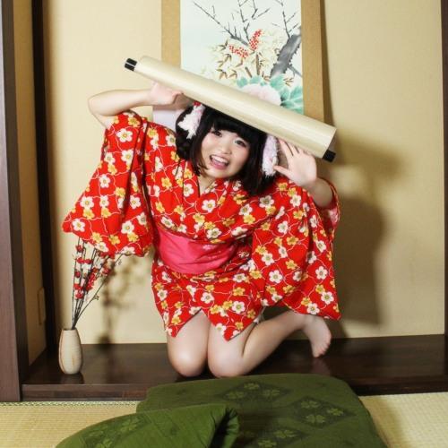 かきき まなみmanami kakiki's avatar