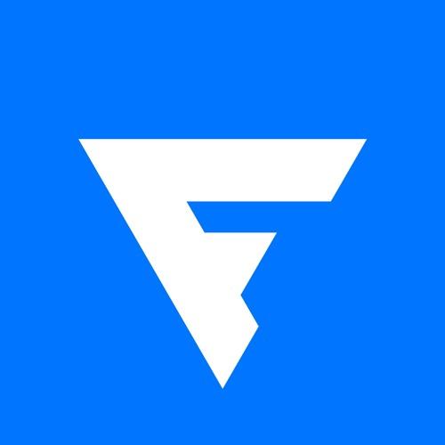 Flutter Dev Podcast's avatar