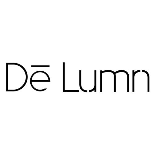 De Lumn's avatar