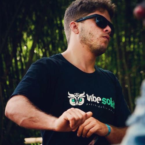 Dayvid O.'s avatar