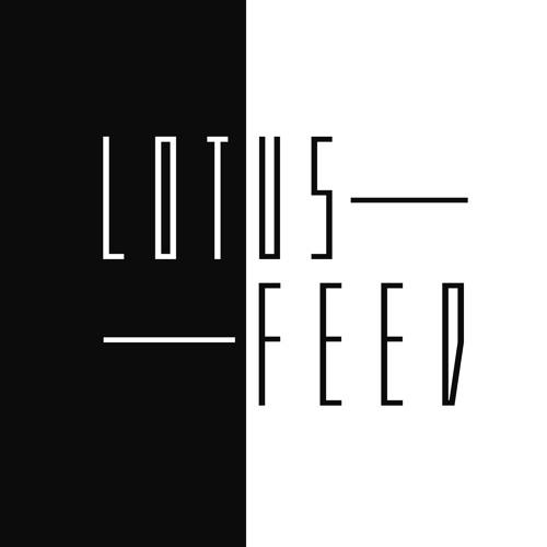 Lotus Feed's avatar