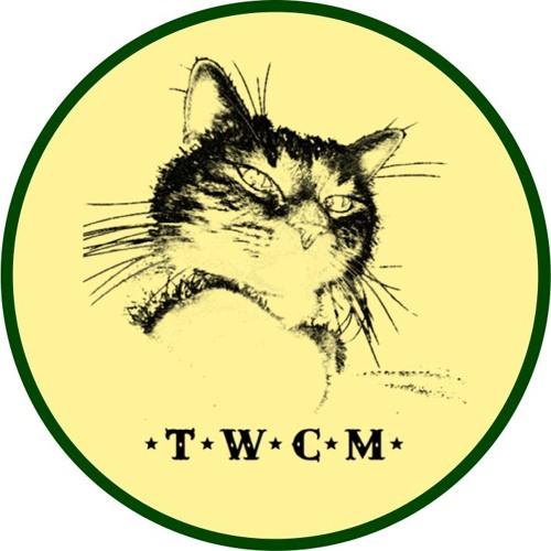 The Whistlin' Cat Music - Daniel Jurke's avatar