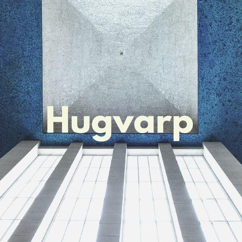 Hugvarp - hlaðvarp Hugvísindasviðs's avatar