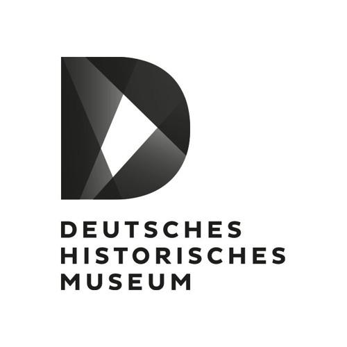 Deutsches Historisches Museum's avatar