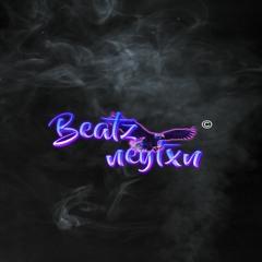 Beatz Neytxn