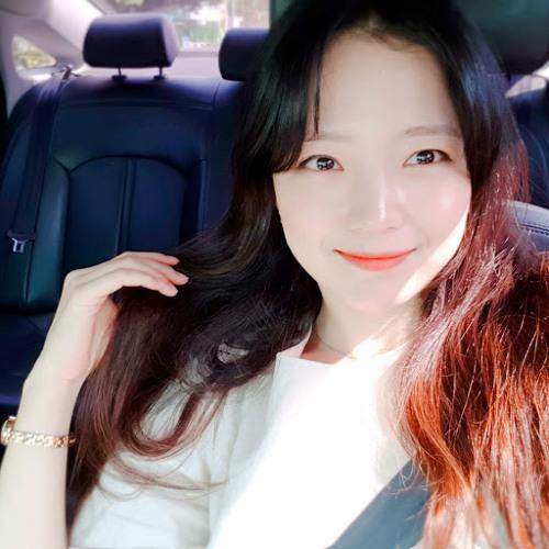 song현's avatar