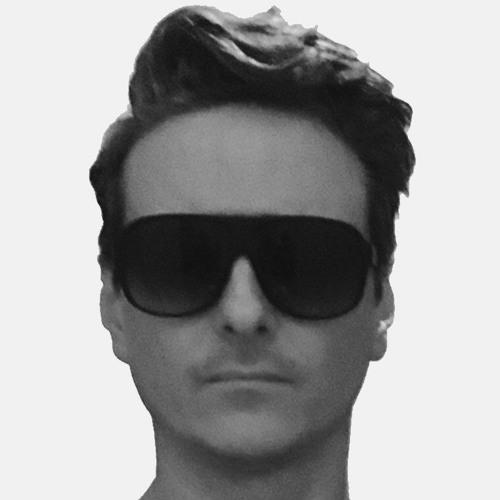 mesmer's avatar