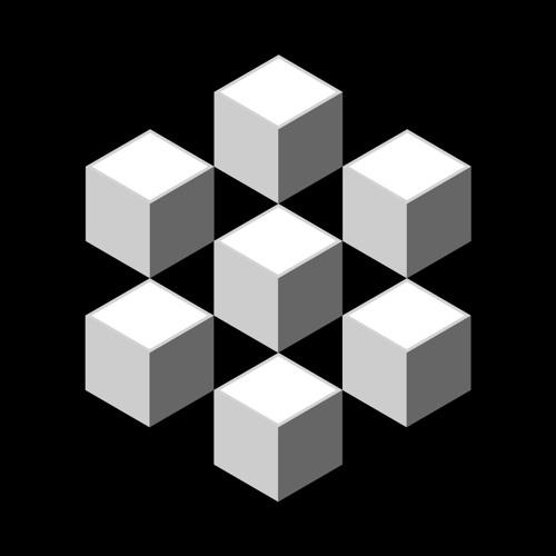 Kaleido's avatar