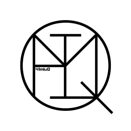41miuQ's avatar