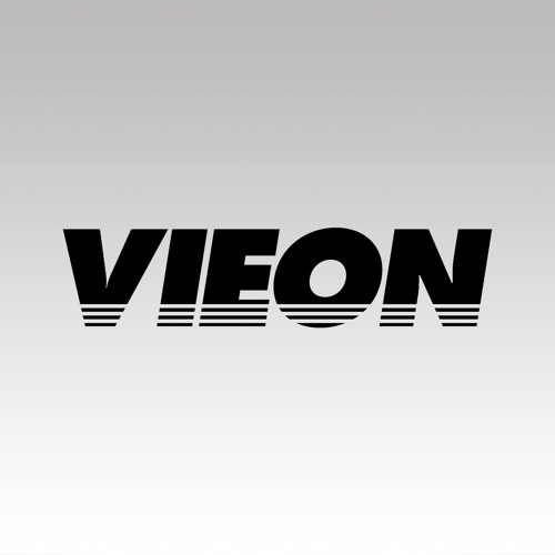 Vieon's avatar