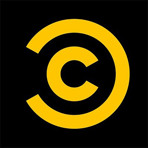 Comedy Central's avatar